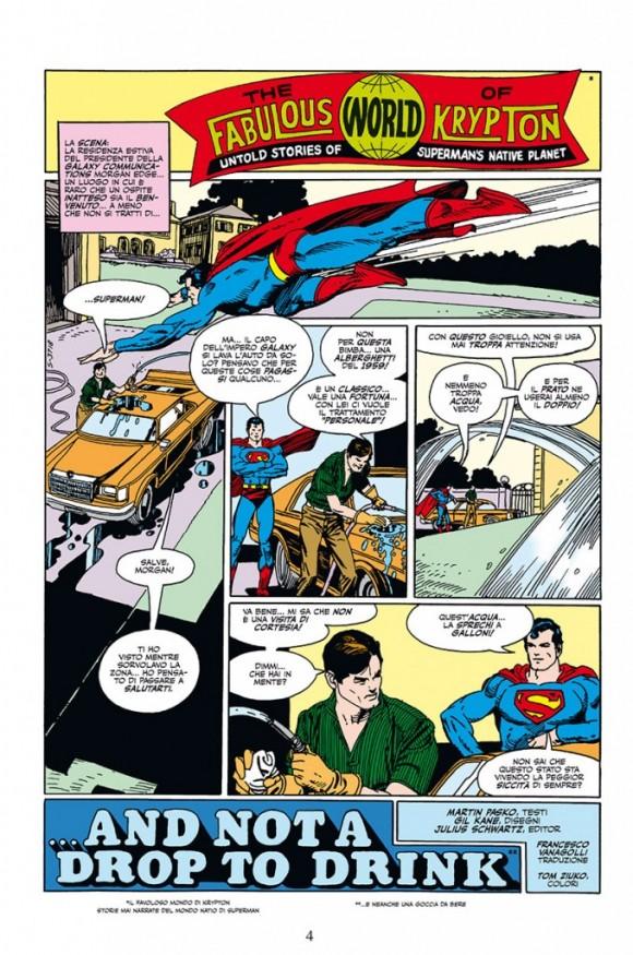 Superman-di-Gil-Kane-interni-1-679x1024
