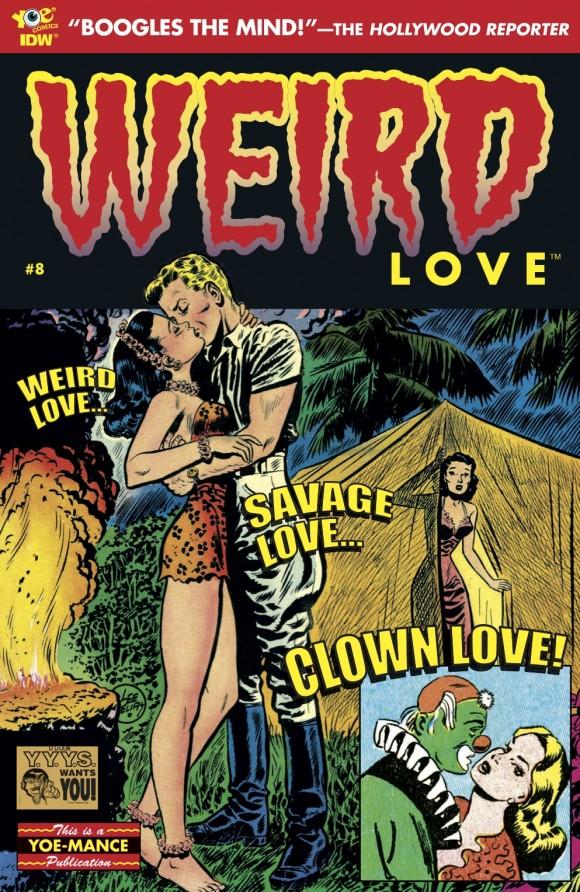 WeirdLove_08-pr1