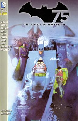batman_special_75