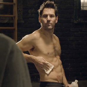 paul-rudd-displays-ripped-six-pack-abs-in-ant-man-trailer