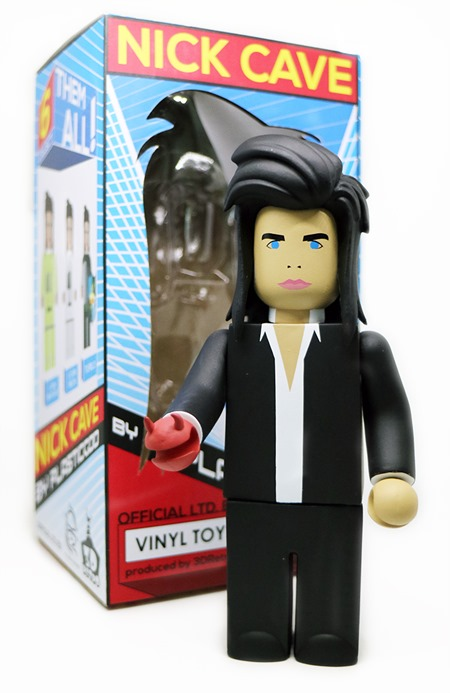 pg_nickcave_redhand_small_thumb