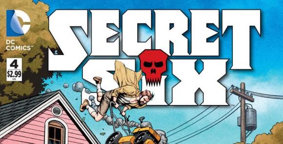 preview-vo-secret-six-1