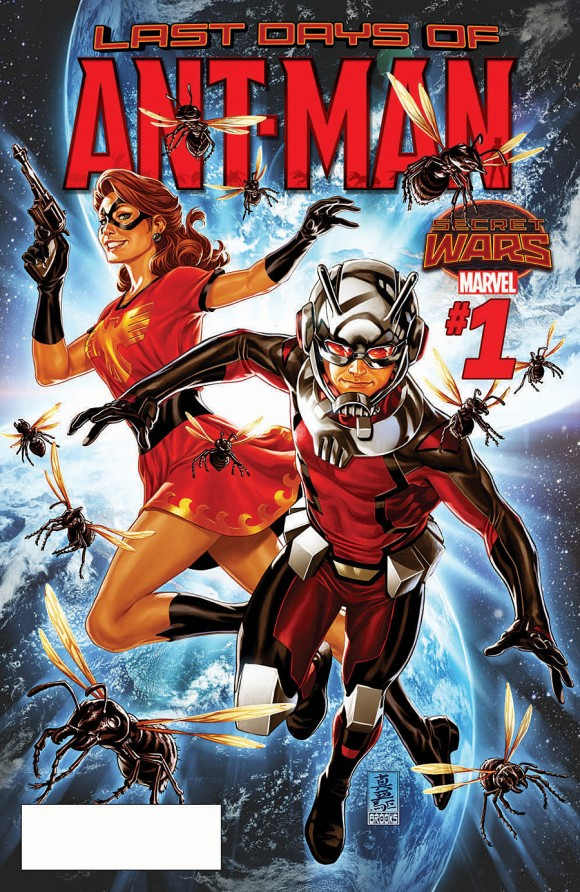 ANTMANLD2015001-DC11-d4083