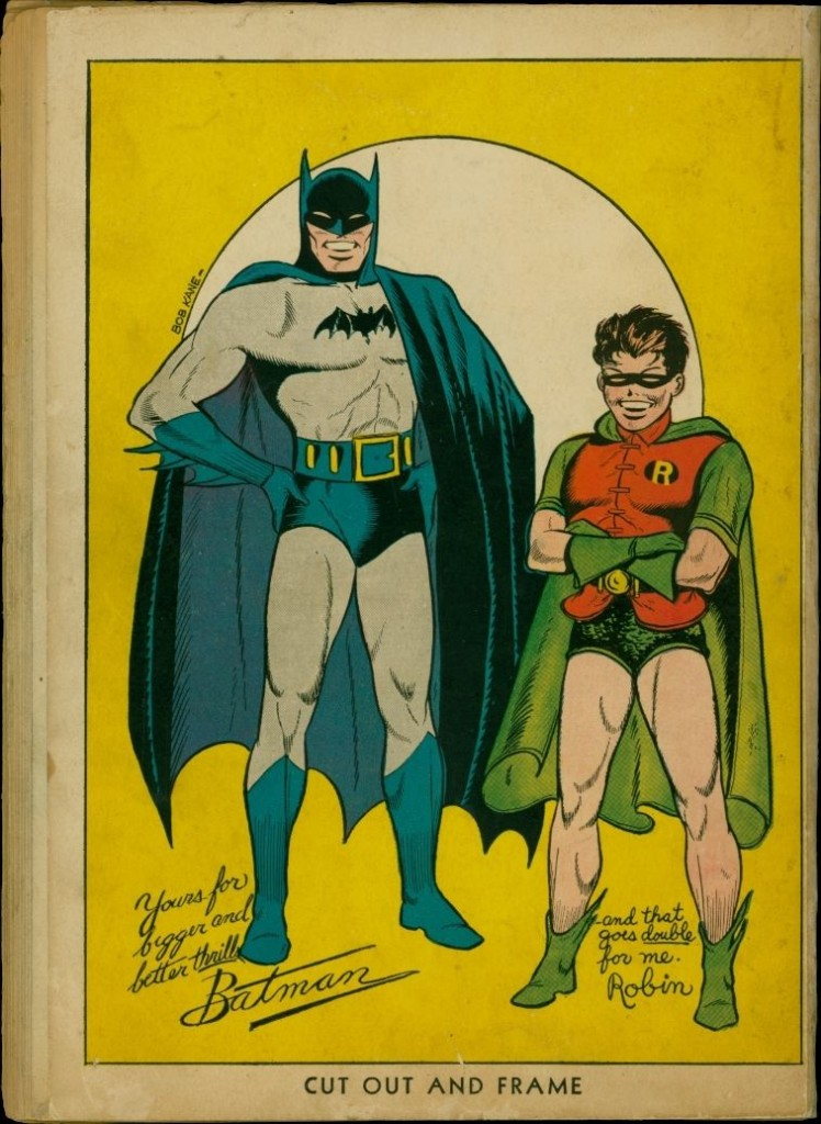 Batman-Comic-Book-1-Back-Cover-748x1024