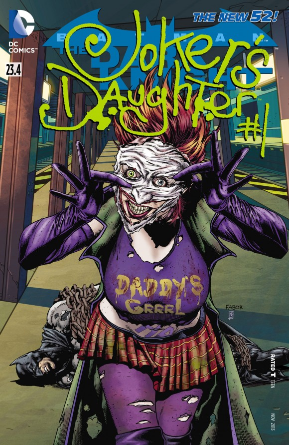 Batman_The_Dark_Knight_Vol_2_23.4_The_Joker's_Daughter