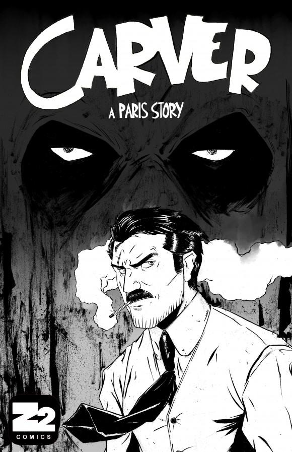 Carver Cover B&@ (1)