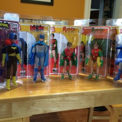 REVIEW: Figures Toy Company Enters a New Golden Age
