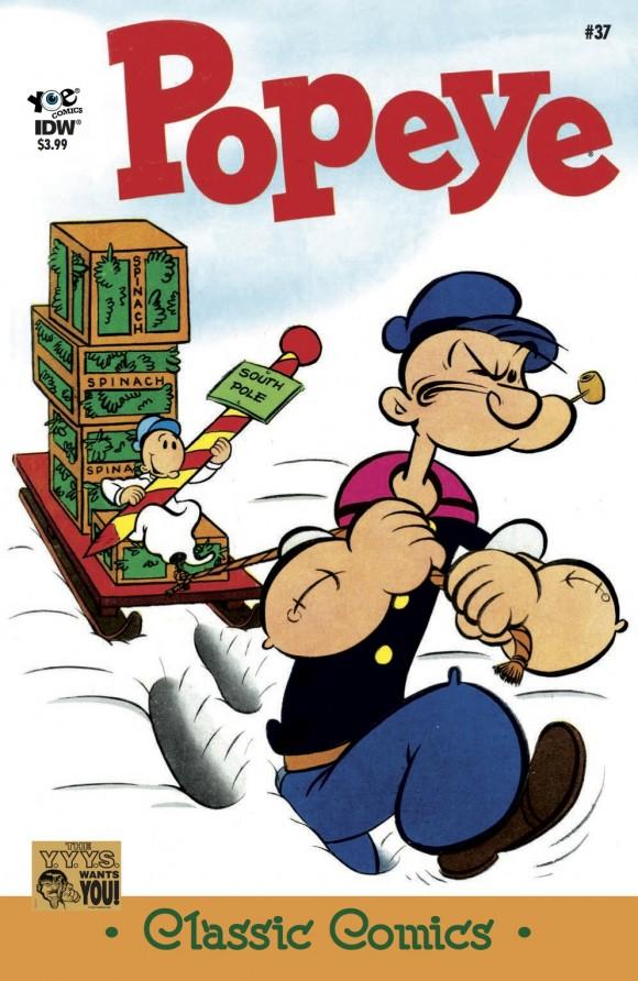 Popeye_Classic_37-pr