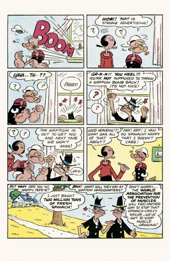 Popeye_Classic_37-pr5