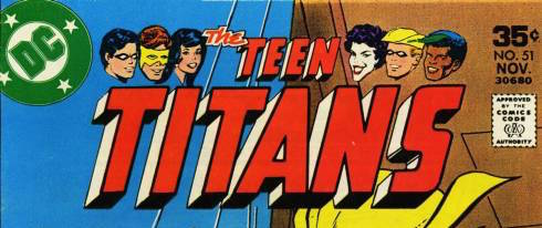 Teen_Titans_Vol_1_51