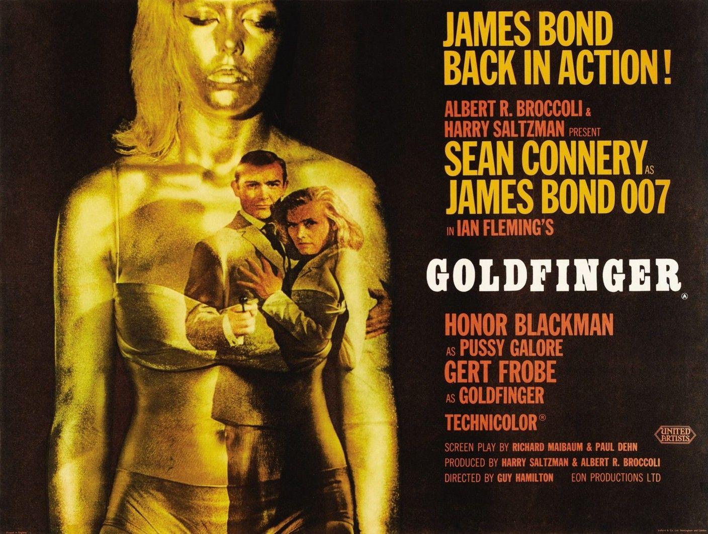 goldfinger_ver3_xlg