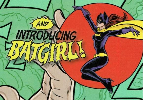 mike-allred-batgirl