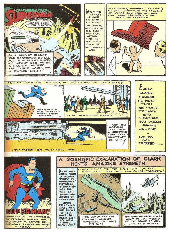 Action-Comics-Vol.-1-1-1938