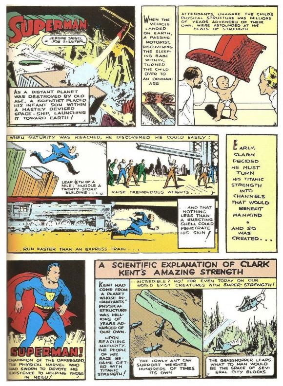 Action-Comics-Vol.-1-1-1938