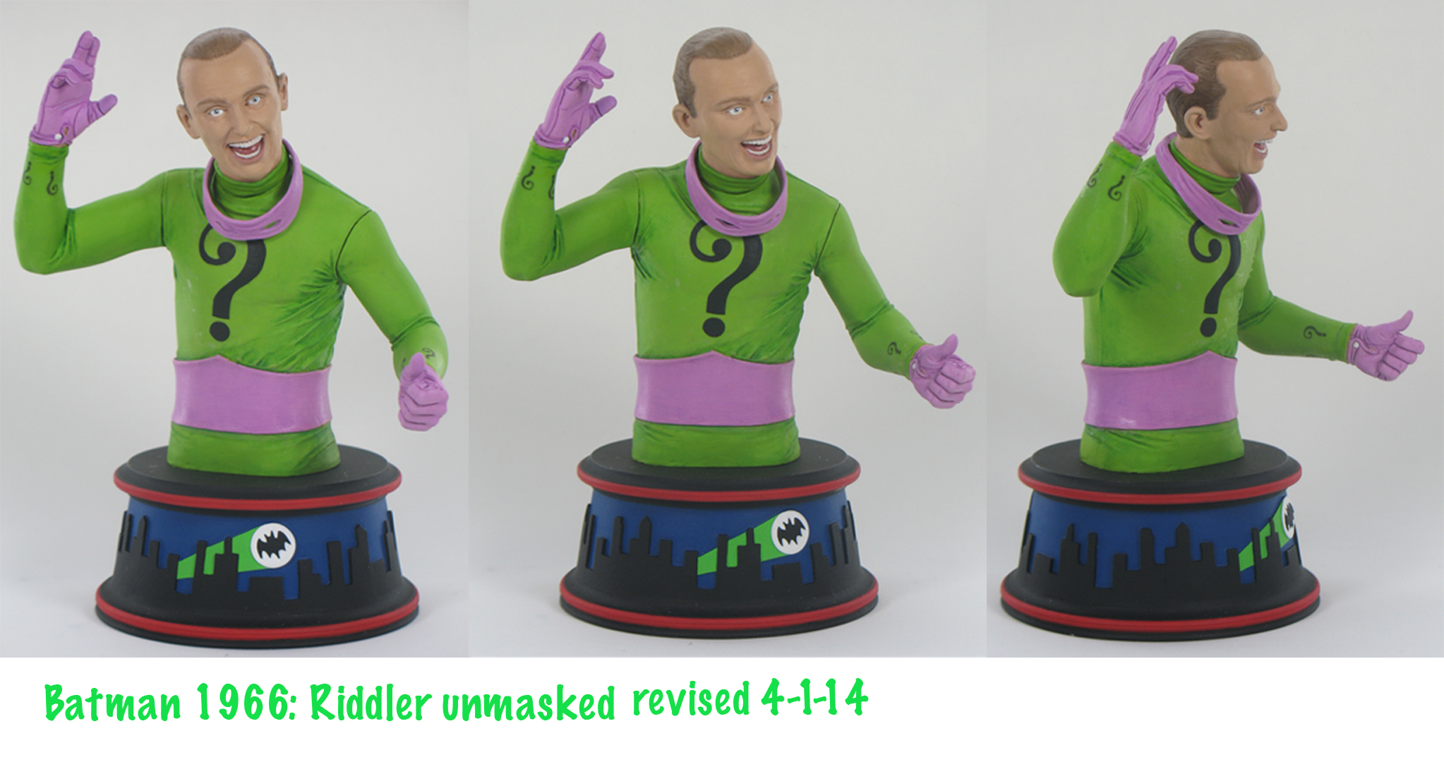 BM66-Riddler-paint-revised-4-1-14a