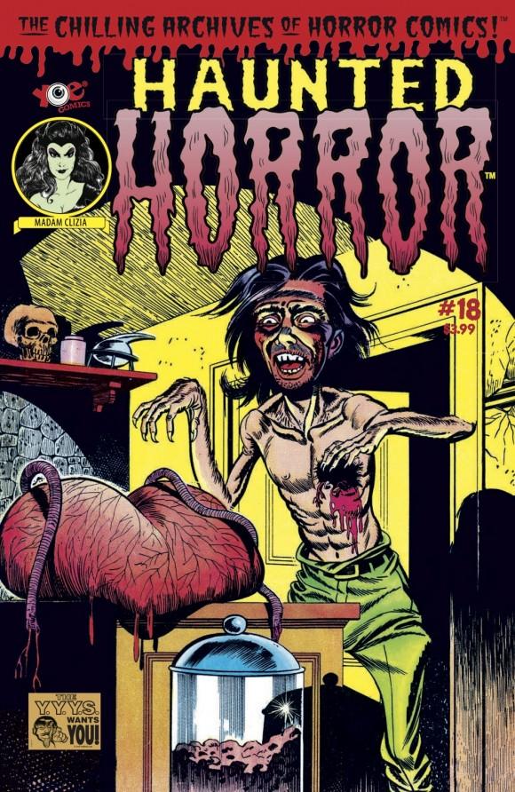 HauntedHorror18-pr