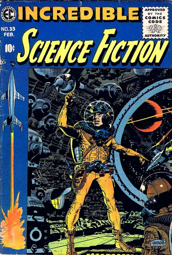 Incredible-Science-Fiction-33