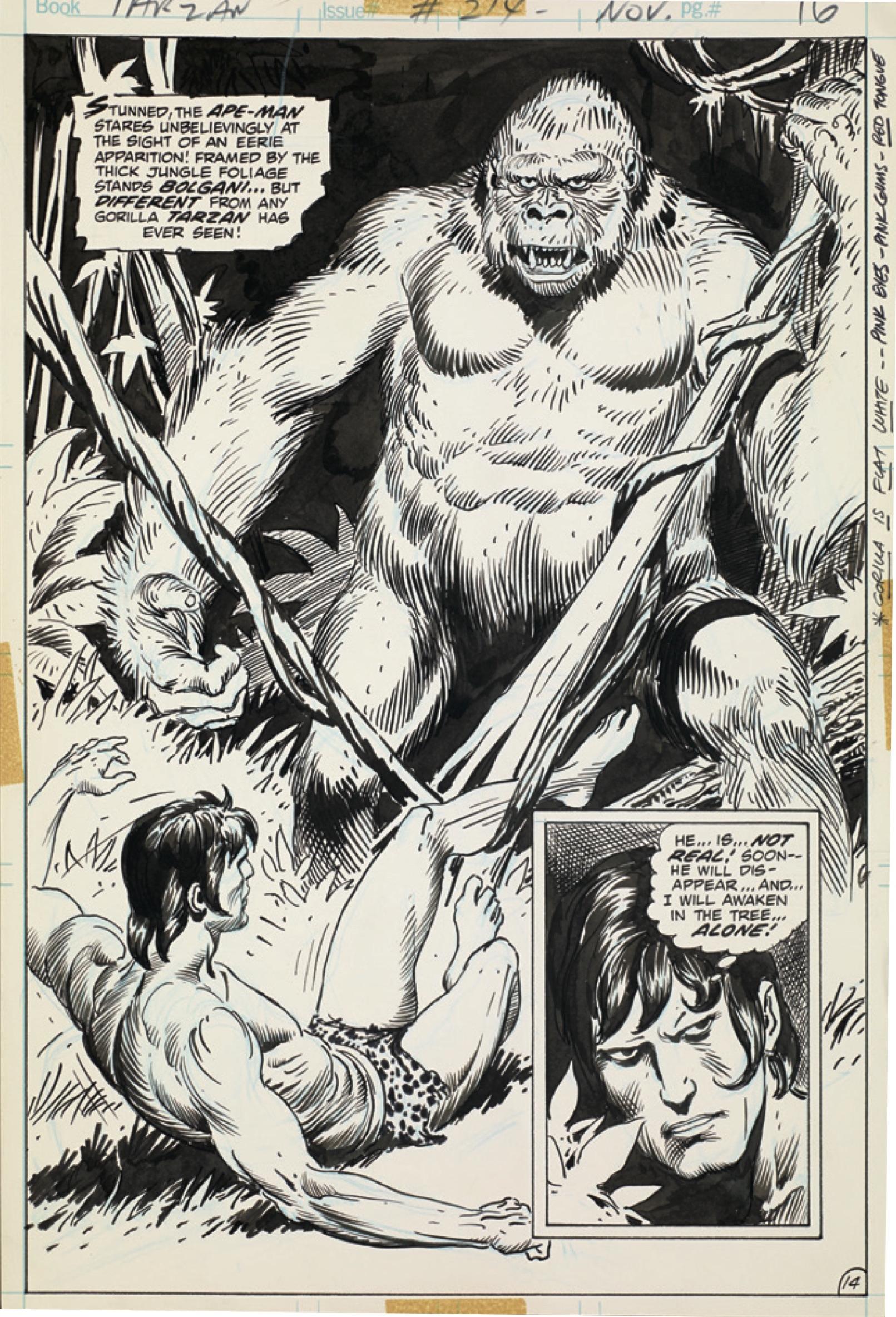 Kubert Tarzan AE pg3 copy