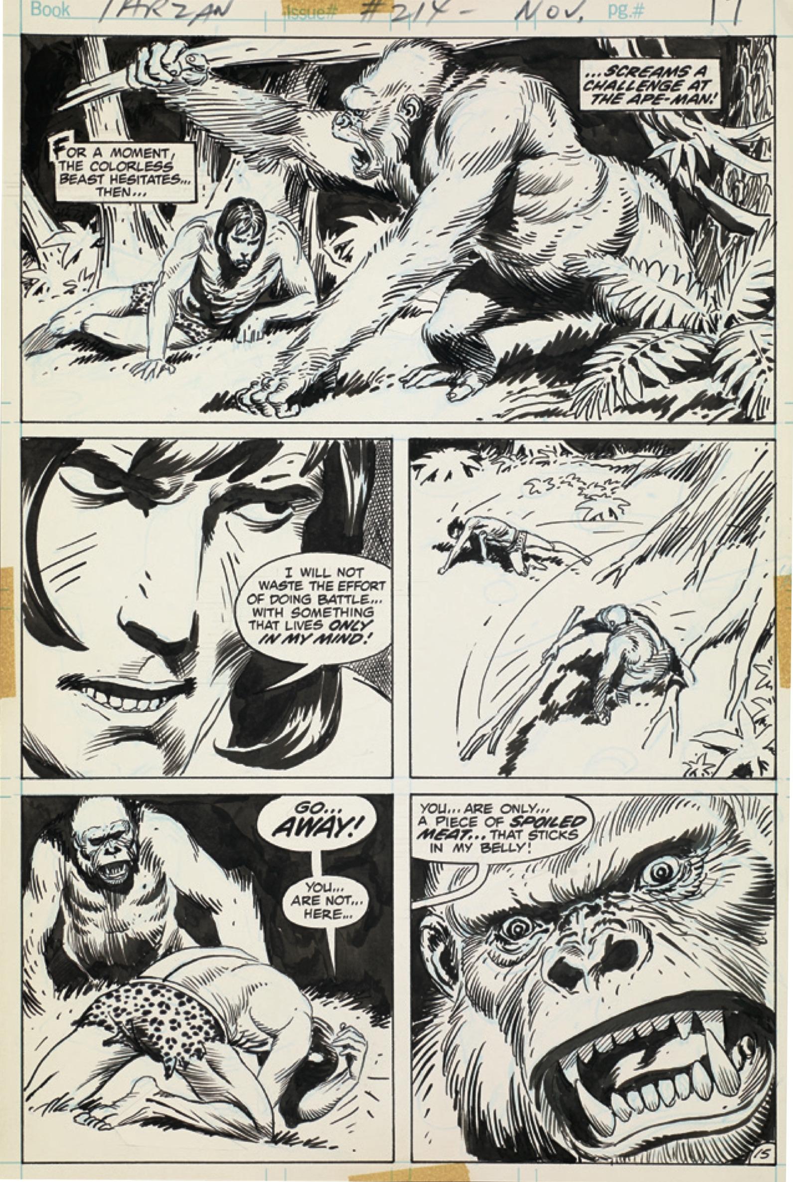 Kubert Tarzan AE pg4