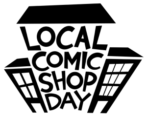 LOCAL-COMIC-SHOP-DAY-FINAL-SMALL-TRANSPARENT-300x236