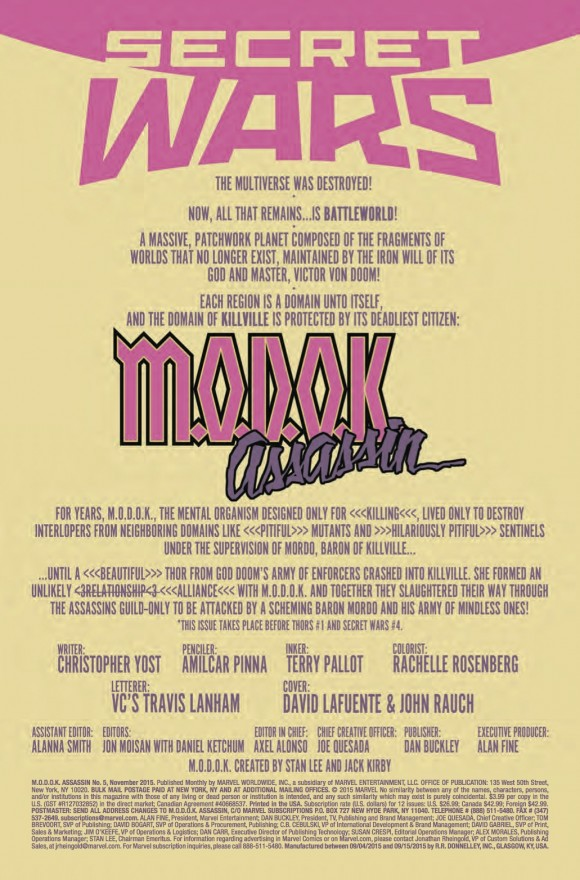 MODOKA2015005_int2-1