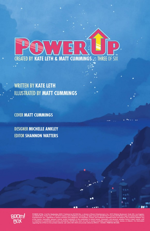 PowerUp_003_PRESS-2