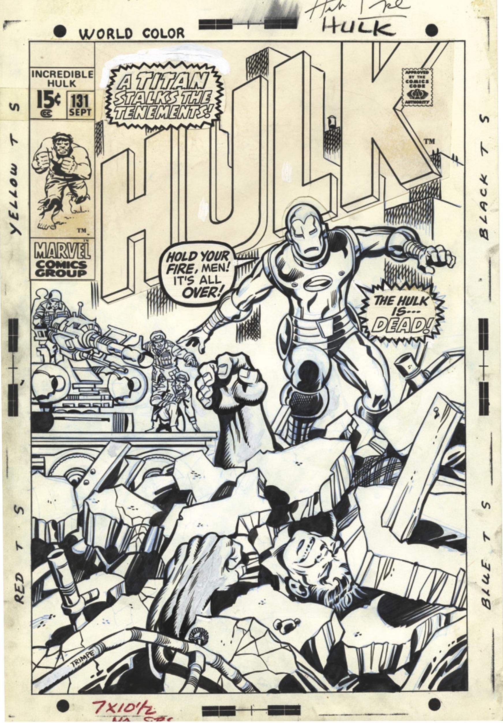 Trimpe Hulk AE pgs2