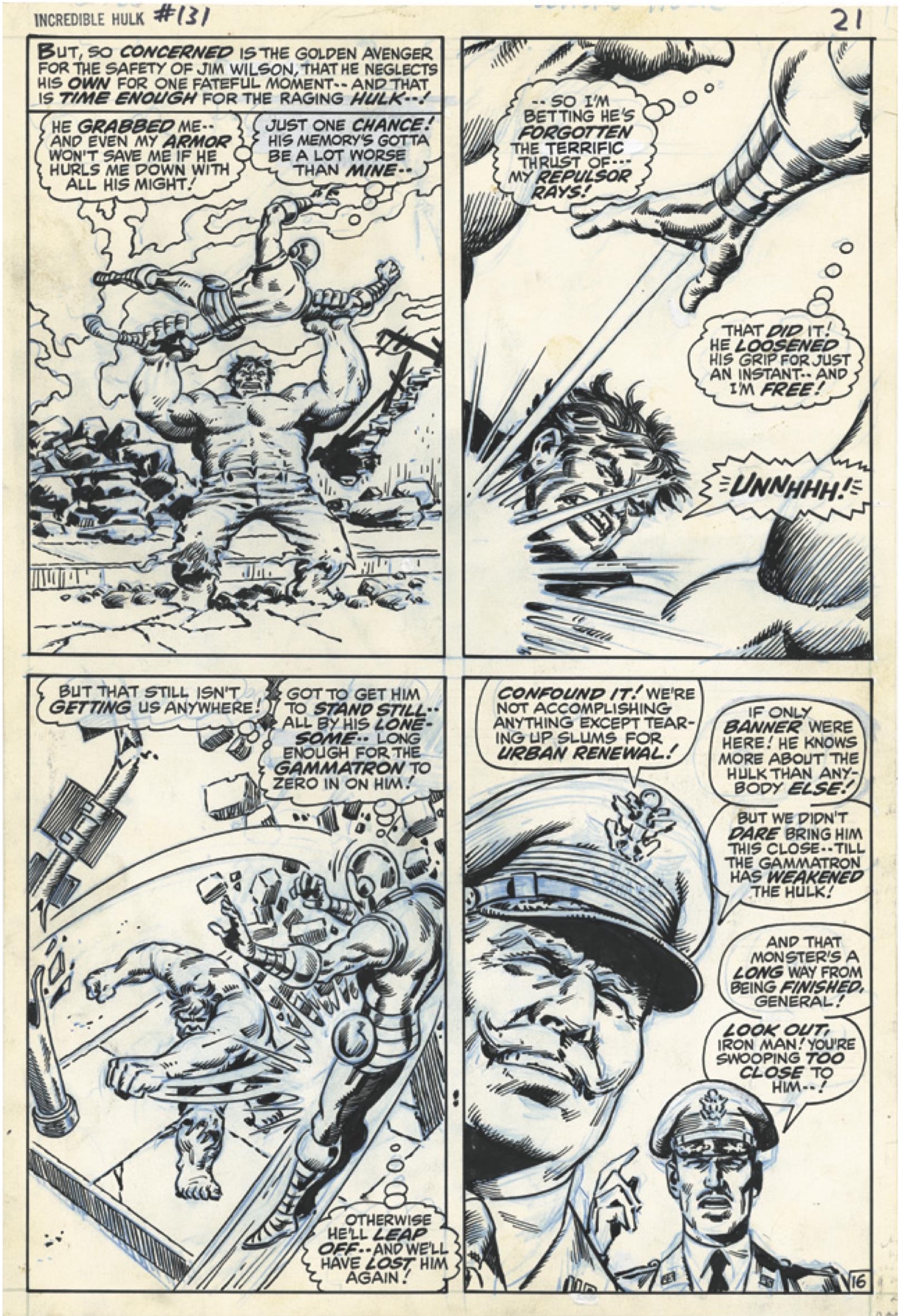 Trimpe Hulk AE pgs3
