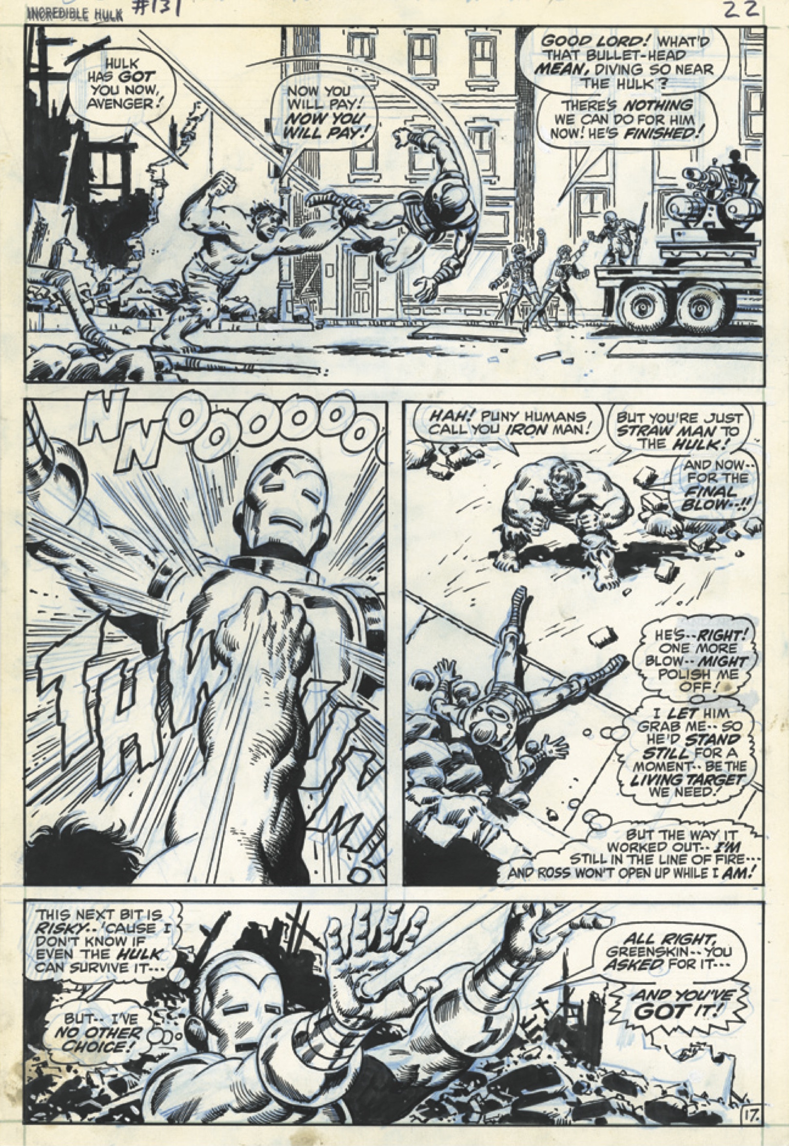 Trimpe Hulk AE pgs3A