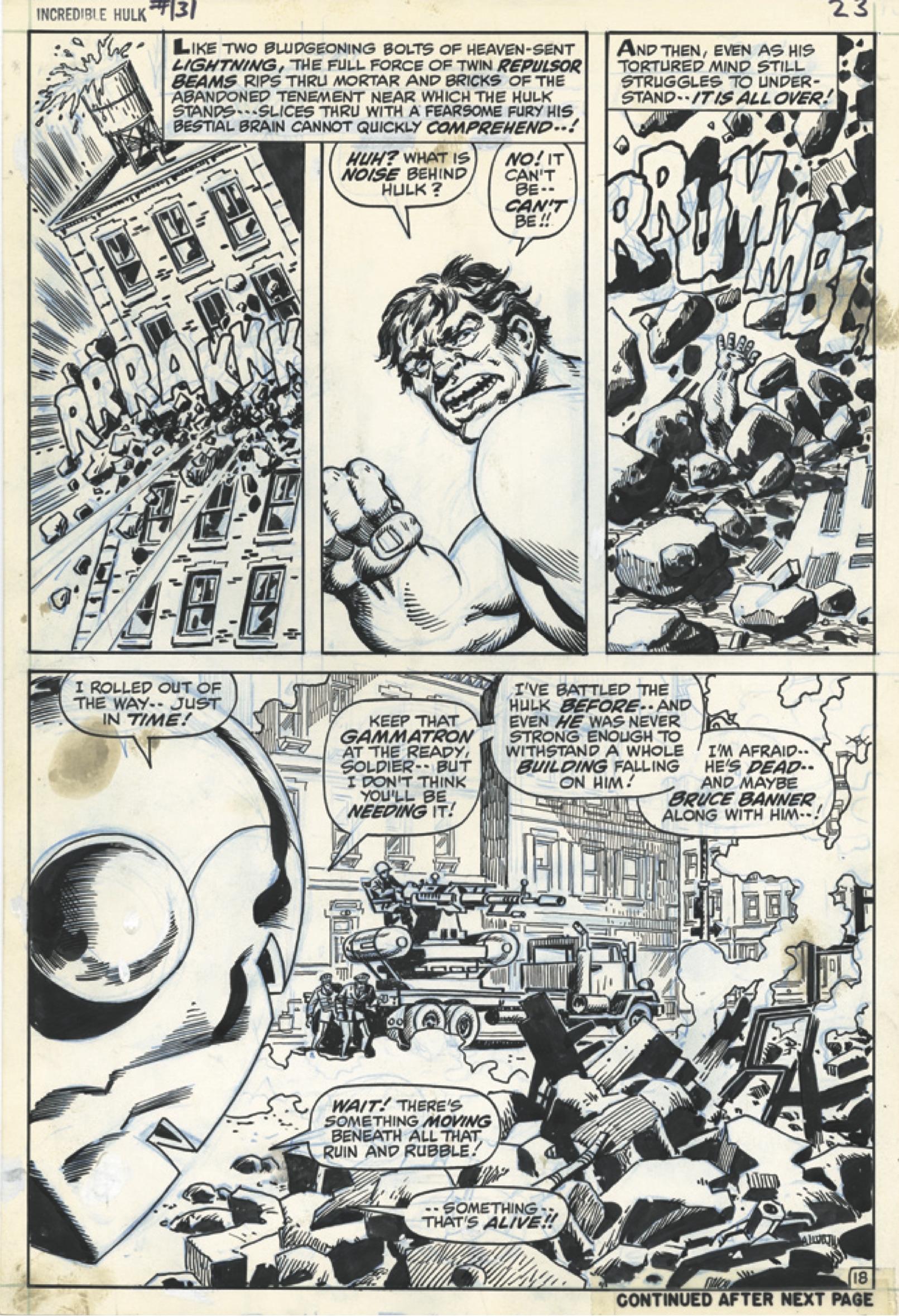 Trimpe Hulk AE pgs4