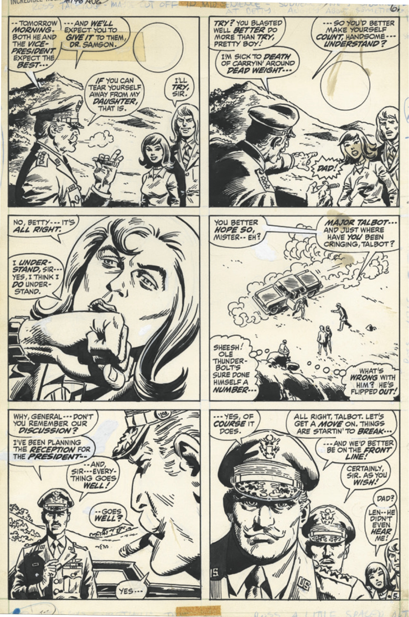 Trimpe Hulk AE sample pages5A