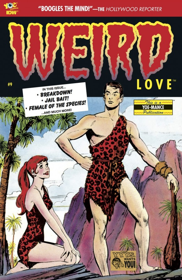 WeirdLove_09-pr-cov