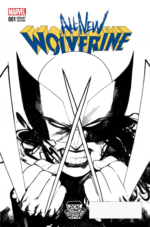 Wolverine01dBWversion