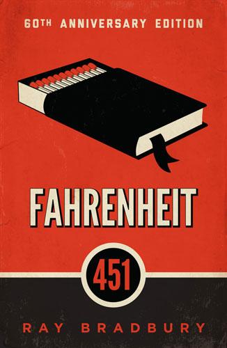 fahrenheit-451-60th-anniversary