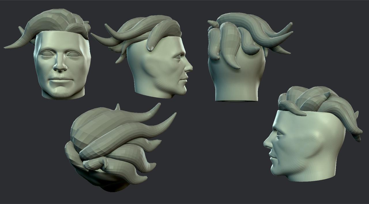 sculptWIP_11_04_14