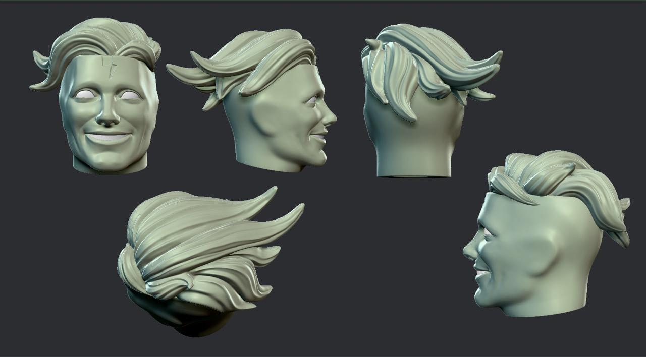 sculptWIP_11_17_14