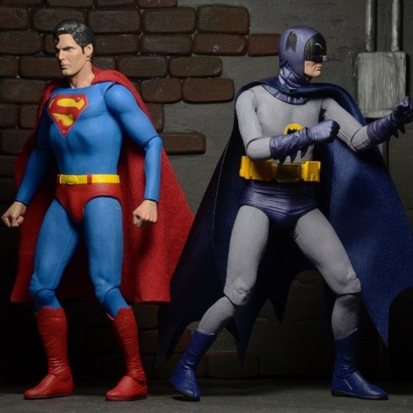 00_NECA_Man_Of_Steel4__scaled_600