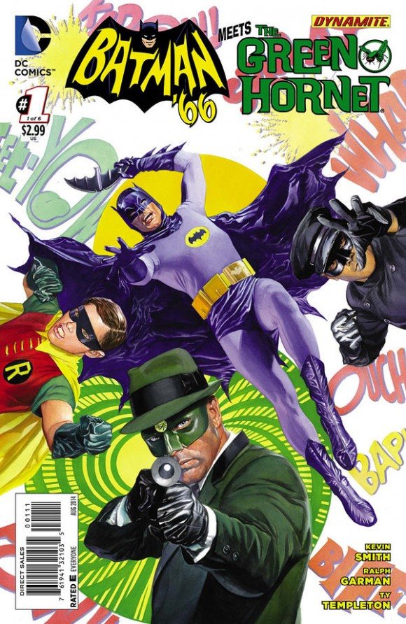 1batman66cover