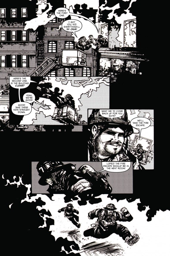 Ashes_Page_003