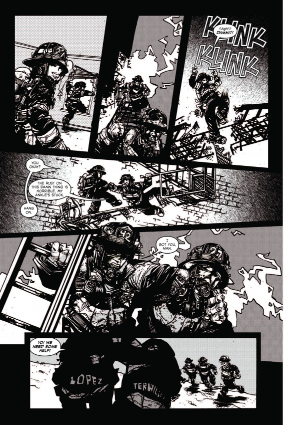 Ashes_Page_004