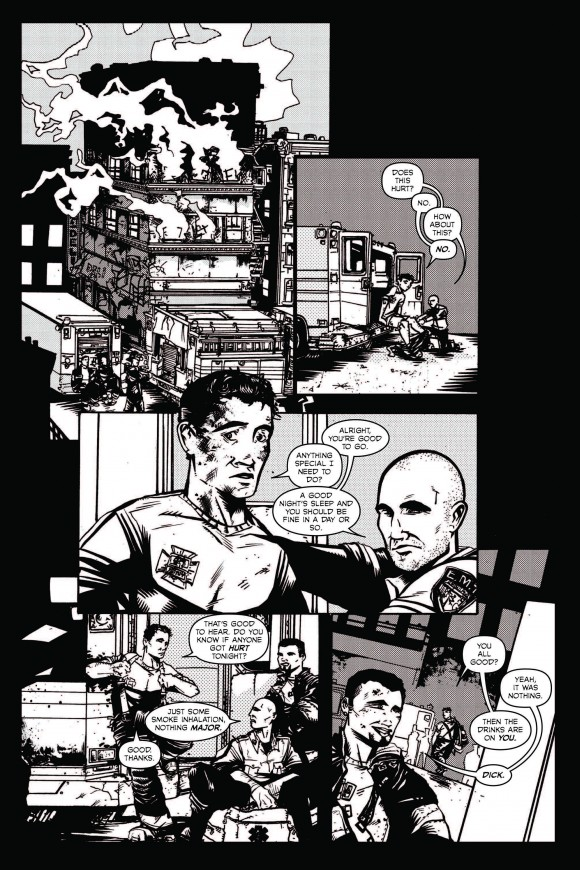 Ashes_Page_005