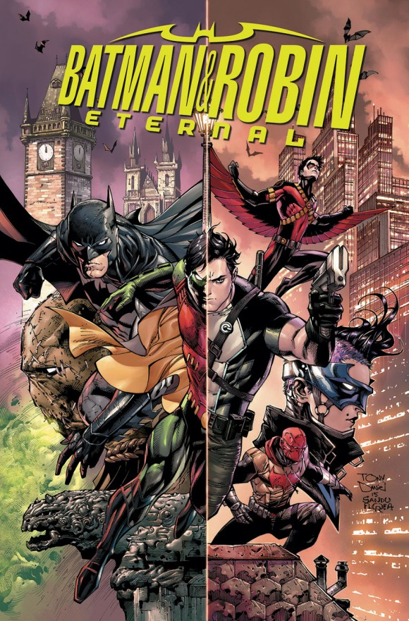Batman-and-Robin-Eternal-Cover-1-e1af1