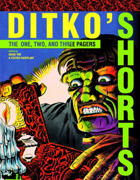 DitkosShorts_Cover6_5-659x844