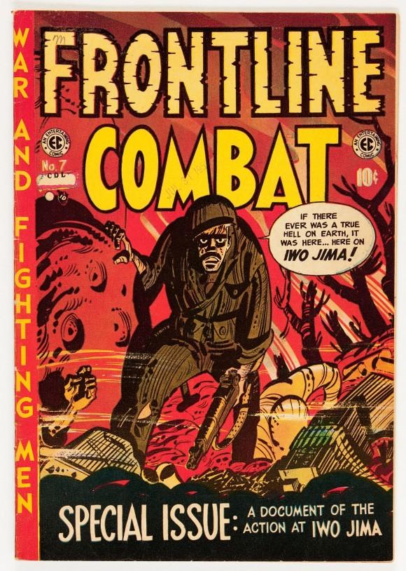 Frontline-Combat-7
