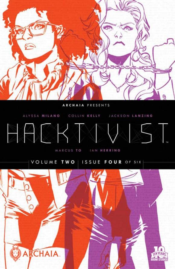Hacktivist_v2_004_A_Main