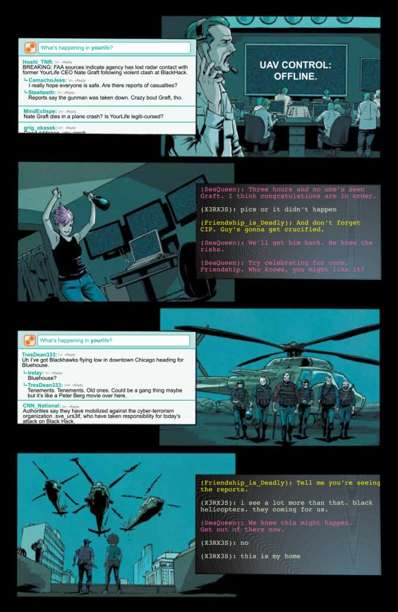 Hacktivist_v2_004_PRESS-3