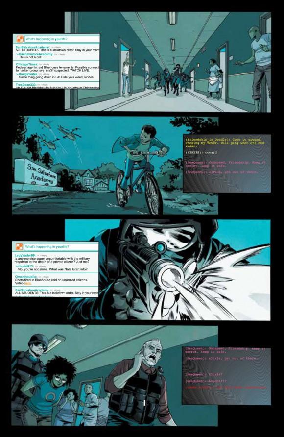 Hacktivist_v2_004_PRESS-4