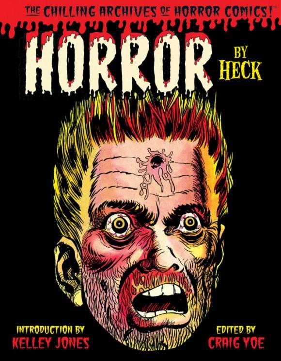 HorrorbyHeck_cvr-659x844