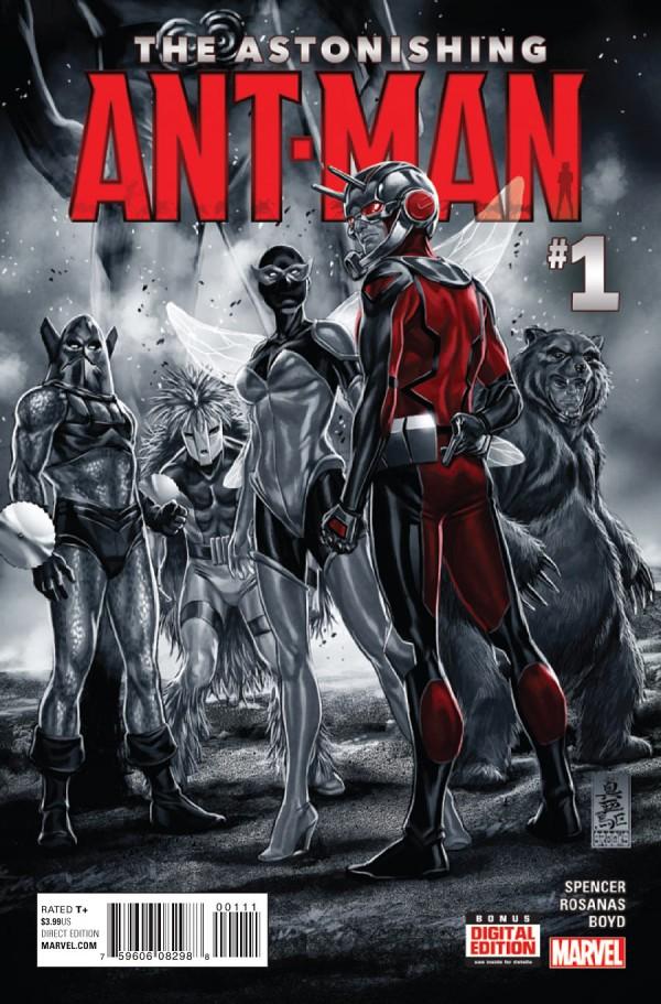 The-Astonishing-Ant-Man-1-1-600x911