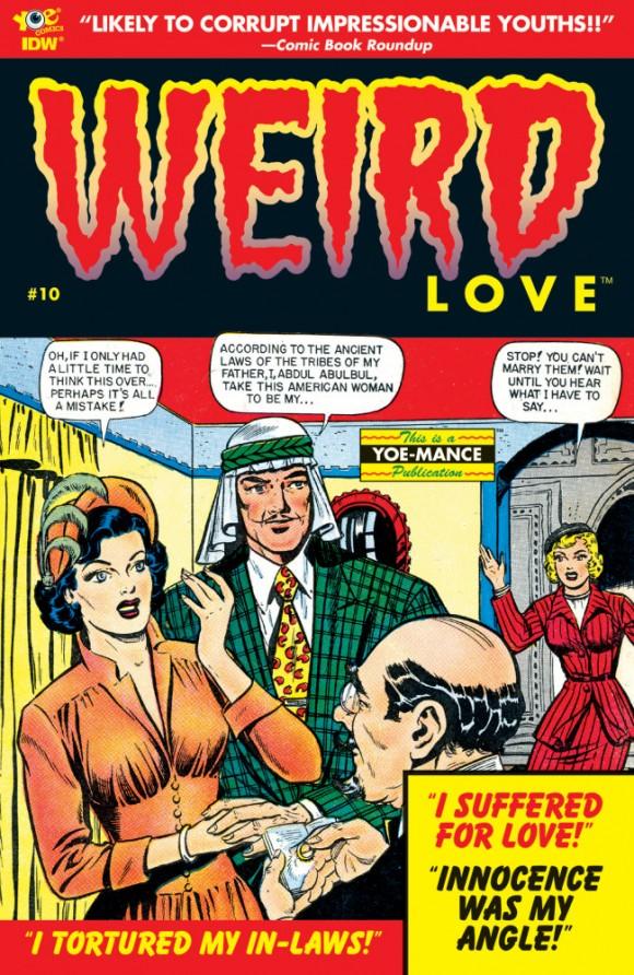 WeirdLove10_Cover-650x1000